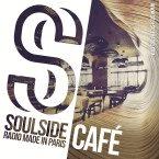 Соулфул Хаус из Парижа (SOULSIDE - BEATWIN US Bar)
