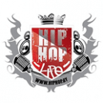 Hiphop By