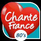 Французские песни 80х (Chante France - 80s)
