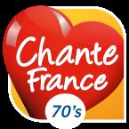 Французские песни 70х (Chante France - 70s)