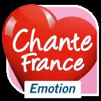 Emotion (Chante France)