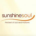 Sunshine Soul