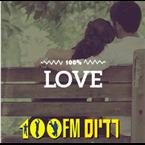 Love (100 Fm)