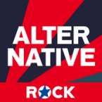 Alternative (Rock Antenne)