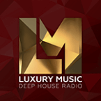 Luxury Music