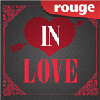 Rouge Inlove