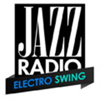 Electro Swing (Jazz Radio)