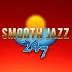 Smooth Jazz 247 West
