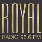 Trance (Royal radio)