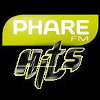 Hits (PHARE FM)