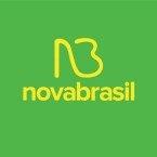 Nova Brasil FM (São Paulo)