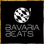 Bavaria Beats