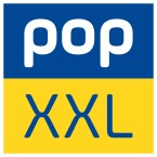 Pop XXL (ANTENNE BAYERN)