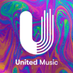 Love (United Music)