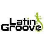 Latin Groove