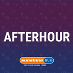 Afterhour (Sunshine Live)