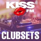 Clubsets (Kiss FM)
