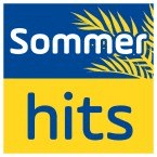 Sommer Hits (ANTENNE BAYERN)