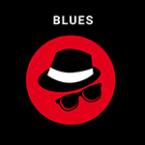Blues (Star Fm)