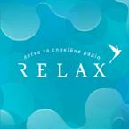 Радио Relax