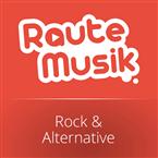 Rock (Rautemusik FM)