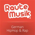 Deutschrap (Rautemusik FM)