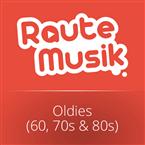 Goldies (Rautemusik FM)