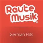 Schlager (Rautemusik FM)