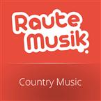 Country (Rautemusik FM)