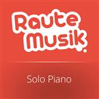 Solo Piano (Rautemusik FM)