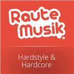 HardeR (Rautemusik FM - HardeR)