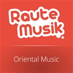 Oriental (Rautemusik FM)