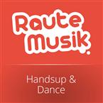 Club (Rautemusik FM)