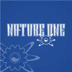 Nature One (Sunshine Live)
