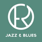 Jazz & Blues (Old Fashioned)