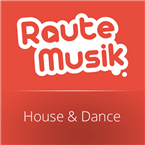 House (Rautemusik)