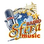 Radio Sfera Music