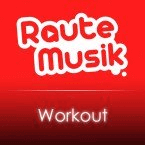 Workout (Rautemusik)