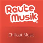 Lounge (Rautemusik Fm)