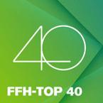 Top 40 (FFH Radio)