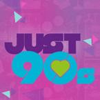 Just 90S (FFH Radio)