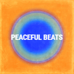 Peaceful Beats