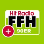 90ER (FFH Radio)