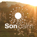 Sonicalm (Ibiza Sonica)