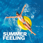 Summer Feeling (FFH Radio)