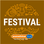 Festival (Sunshine Live)