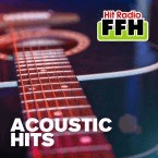 Acoustic Hits (FFH Radio)