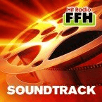 Soundtrack (FFH Radio)