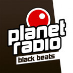 Black Beats (Planet Radio)