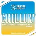 Chillin' (Soul Side Radio)